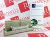 WEIDMULLER 8155570000 ( RS F50 LPK 2H/52 ) -Image