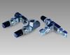 Needle Valves -- FMNV1 Series -Image