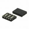TVS - Diodes -- RCLAMP3374NTCTDKR-ND -Image