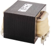 Power Transformers -- PC-120-200-ND -Image