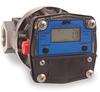 Flowmeter,Oval Gear,1 1/2 In FNPT -- 1YED1 - Image