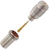 Coaxial Connectors (RF) -- A1142-ND -Image