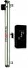 PRO 50 Trojan UVMax K Series Commercial UV -- 400-6660006-R