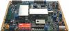 UHF RF Data Transceiver -- RF-U-3545-TR-1 - Image