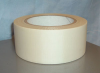 Thermal Spray Masking Tape -- DW 492 - Image