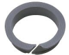 iglide® -- Clip bearings
