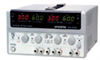 SPD-3606 - Instek Model SPD-3606 Multiple Output, Dual Range, DC Power Supply, 375W -- GO-20033-71
