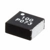 Fixed Inductors -- 308-2260-6-ND -Image