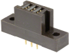Sockets for ICs, Transistors -- S9638-ND