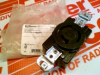 RECEPTACLE TWIST LOCK 20AMP 3P 3W 125-250VAC -- 7310