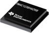 TM4C123BH6ZRB Tiva C Series Microcontroller -- TM4C123BH6ZRBI