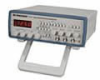 5 MHz Sweep Function Generator -- BK Precision 4012A