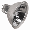Halogen Reflector Lamp MR-16 Eurostar™ Reflekto Series -- 1000033