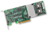 RAID Controller Card -- 3ware SAS 9750-8i
