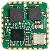 Motion Sensors - IMUs (Inertial Measurement Units) -- FMT1020R-ND