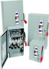 General Duty Safety Switch -- 1494HL-EN3H2
