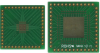 Extender Boards & Adapters -- 8971468 -Image