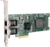 iSCSI Adapter -- Qlogic 4000 Series - Image