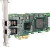 iSCSI Adapter -- Qlogic 4000 Series