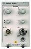Fiber Optic Equipment -- 86105A