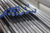 High-Temperature, Corrosion-Resistant, Refractory Metal Molybdenum - Image