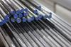 High-Temperature, Corrosion-Resistant, Refractory Metal Molybdenum-Rhenium - Image