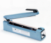 Hand Operated Impulse Heat Sealer -- AIE-400P