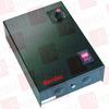 BARDAC 800E ( SINGLE PHASE, ENCLOSED DC DRIVES ENCLOSED 1.5(0.75)HP, DRIVE UNIT ) -- View Larger Image