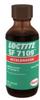 Henkel Loctite SF 7109 Accelerator Clear 1.75 oz Bottle -- 135336 -Image