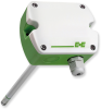 Humidity and Temperature Sensor for Building Management -- EE160 Series