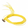 D-Sub Cables -- 1003-3037-ND -Image