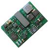 DC DC Converters -- 0RSB-40U120-ND - Image