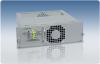 Media Converter Power Supplies and Chassis -- AT-CV5001DC