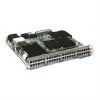 Cisco Express Forwarding 720 Interface Module - Switch - man -- WS-X6748-GE-TX-RF