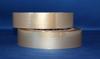 #228 Acrylic Insulation Tape
