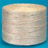 3,000' - 190 lb. Tensile Strength Sisal Tying Twine -- TWS300 -- View Larger Image