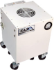 Ambient Room Air Cleaner Portable Room Air Cleaner -- SS-300-PRAC