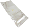 Static Control Shielding Bags, Materials -- SCP418-ND -Image