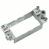 Heavy Duty Connectors - Frames -- 1195-1542-ND - Image