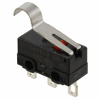 Snap Action, Limit Switches -- AH16649-A-ND -Image