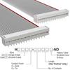Rectangular Cable Assemblies -- H6MMS-3018G-ND -Image