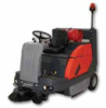 Ride Sweepers, PowerBoss® -- Apex 58