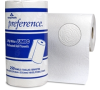 Preference® Jumbo Perforated Roll Towel