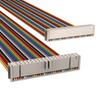 Rectangular Cable Assemblies -- M3CCA-3406R-ND -Image