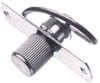 Spring Latch Series Self-Adjusting Compression Latches -- 57-30-201-10