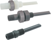 Injection Valves -- IV Series - Image