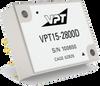 DC-DC Converter -- VPT15-2800D -Image