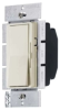 Dimmer Switch -- RDV603PI