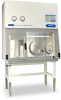 Compounding Aseptic Isolator (CAI) -- SterilSHIELD® SS500 -Image