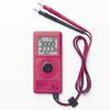 Digital Pocket Multimeter -- 2727700